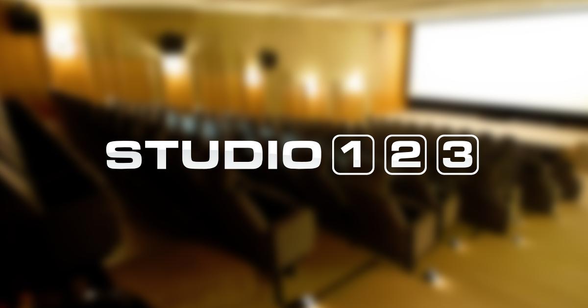 studio 123 kuusankoski
